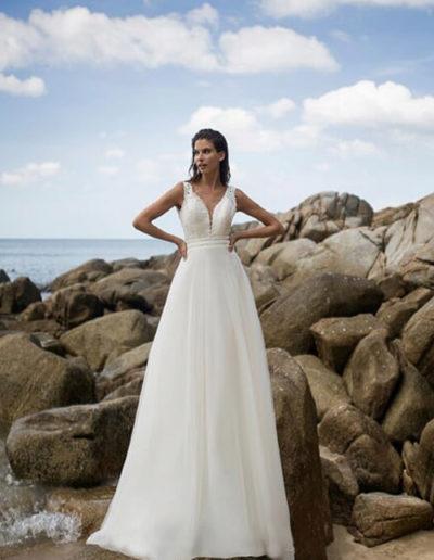 robes de mariee-2106