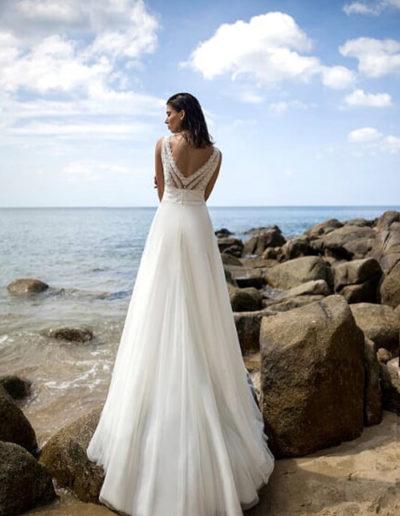 robes de mariee-2106b