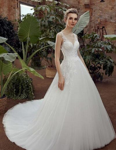 robes de mariee-21111