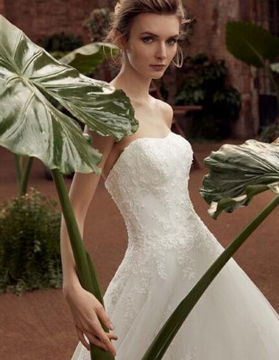 robes de mariee-21113