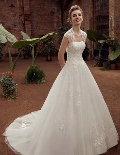 robes de mariee-21113-avec-bolero