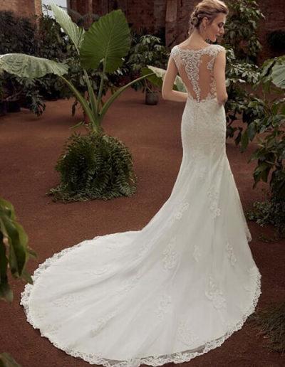 robes de mariee-21140b