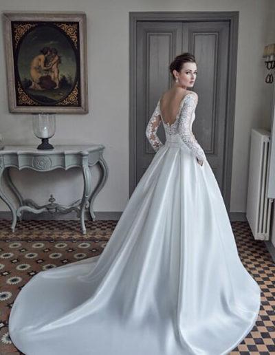 robes de mariee-21233b