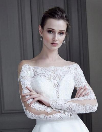 robes de mariee-21233c