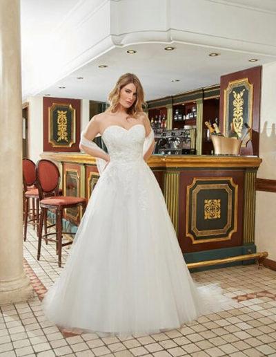 robes de mariee-21306