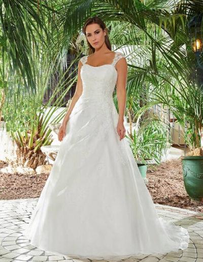 robes de mariee-21310