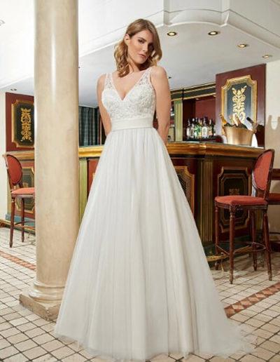 robes de mariee-21315