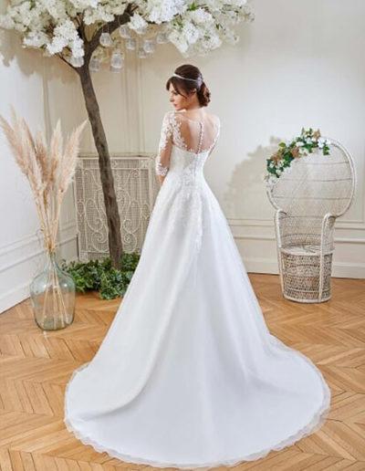 robes de mariee-21404b