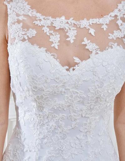 robes de mariee-21425c