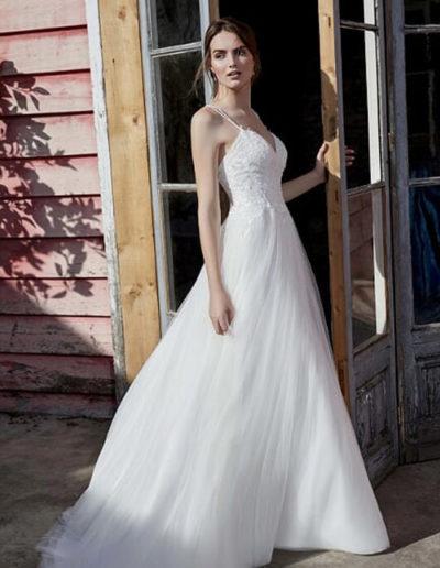 robes de mariee-21504