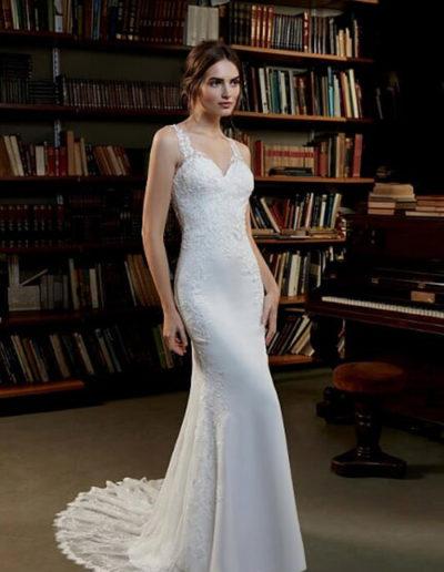 robes de mariee-21510