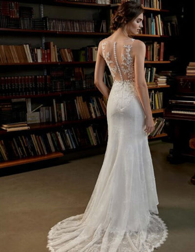 robes de mariee-21510b