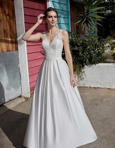 robes de mariee-21517