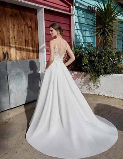 robes de mariee-21517b