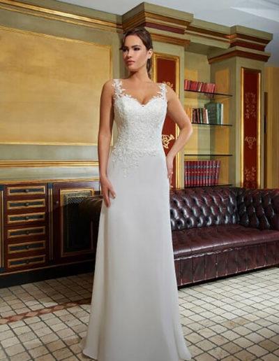 robes de mariee-21702