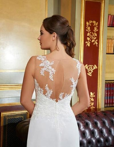 robes de mariee-21702c