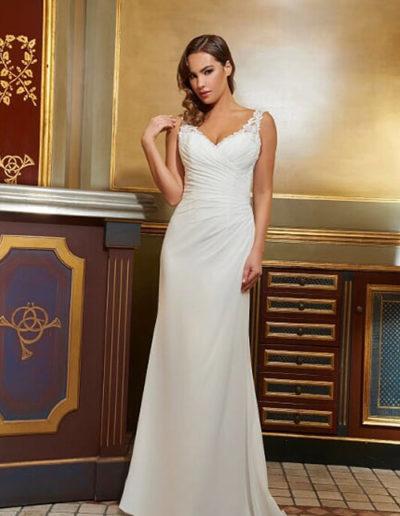robes de mariee-21707