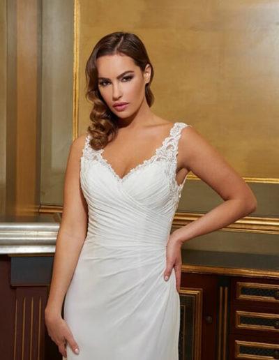 robes de mariee-21707c
