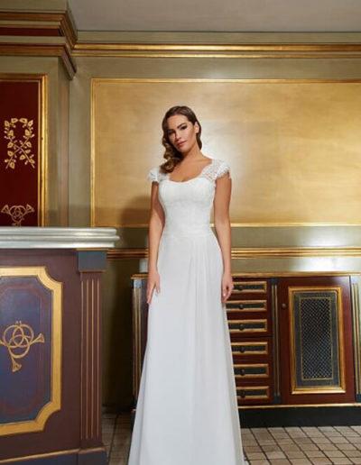 robes de mariee-21711