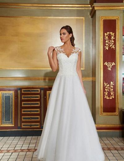 robes de mariee-21714