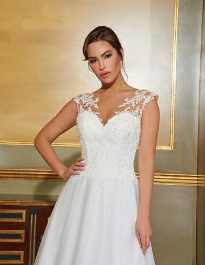 robes de mariee-21714c2