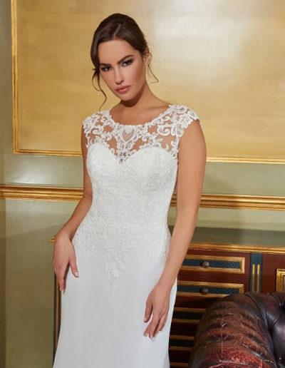 robes de mariee-21717c2