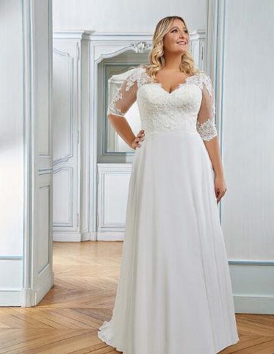 robes de mariee-21802