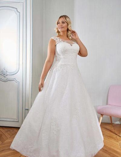 robes de mariee-21803