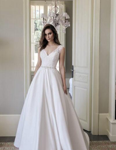 Robe de mariée-221-02_0342