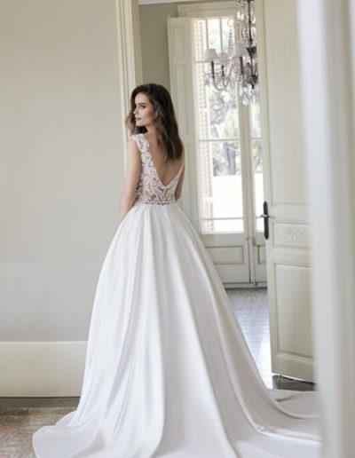 Robe de mariée-221-02_0419
