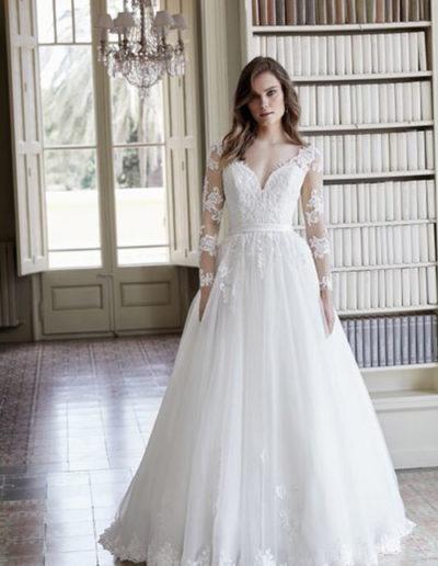 Robe de mariée-221-24_2178