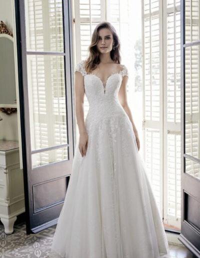 Robe de mariée-221-30_0632