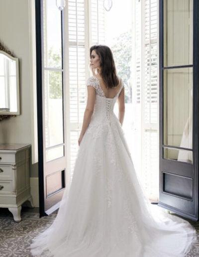 Robe de mariée-221-30_0712