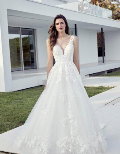 Robe de mariée-222-01_4742