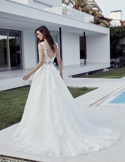 Robe de mariée-222-01_4759