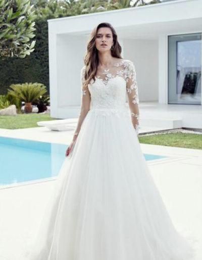 Robe de mariée-222-15_3882