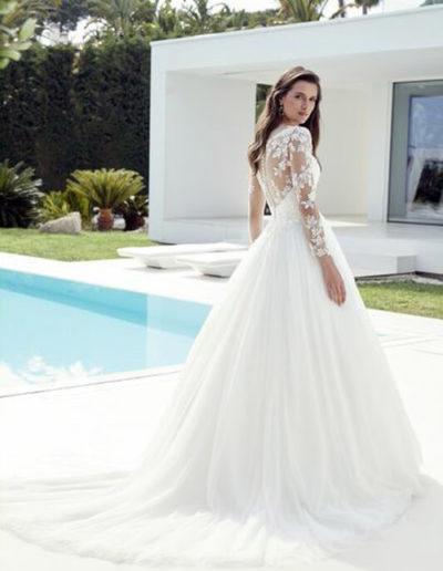 Robe de mariée-222-15_3932