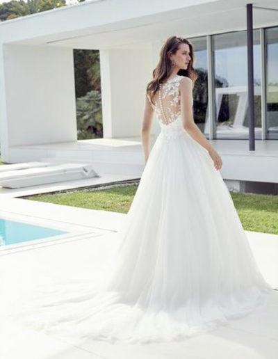 Robe de mariée-222-15_4031