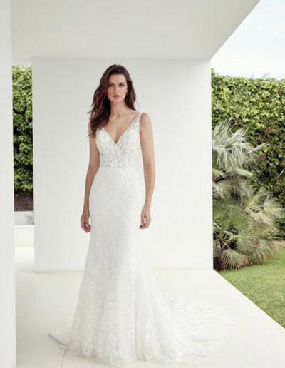 Robe de mariée-222-16_3106