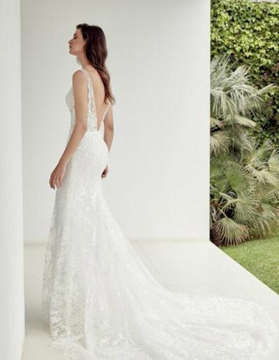 Robe de mariée-222-16_3192