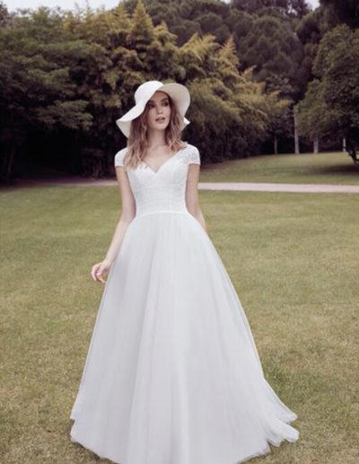 Robe de mariée-225-03_4987