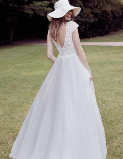 Robe de mariée-225-03_5083