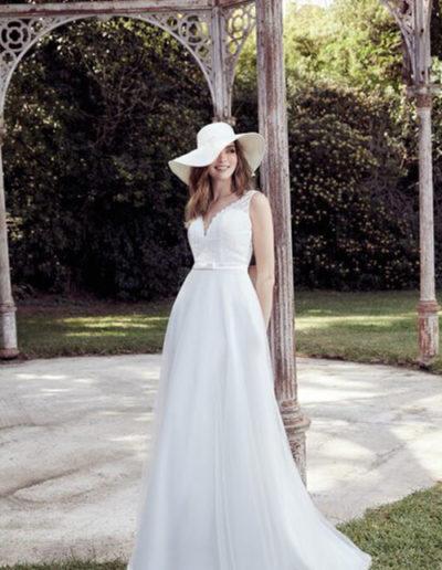 Robe de mariée-225-06_1931