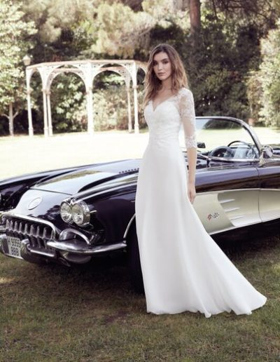 Robe de mariée-225-07_3335
