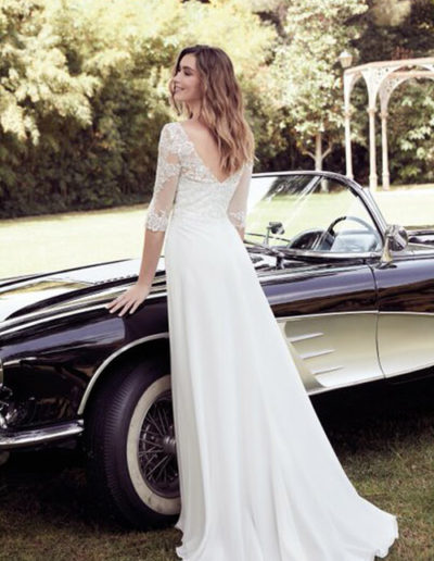Robe de mariée-225-07_3432