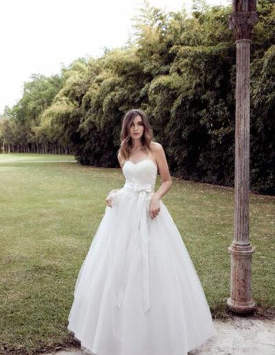 Robe de mariée-225-10_2170