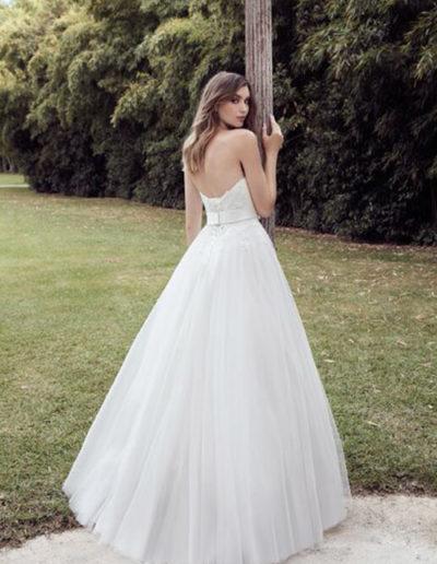 Robe de mariée-225-10_2245