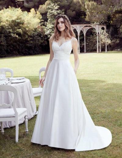 Robe de mariée-225-11_0898