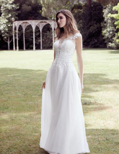 Robe de mariée-225-14_0703