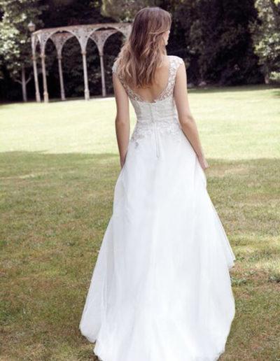 Robe de mariée-225-14_0750